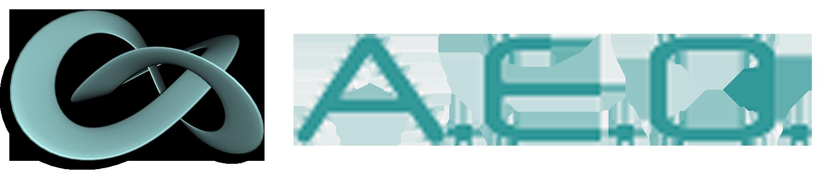 A.E.O.